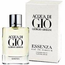 Giorgio Armani Acqua Di Gio Essenza Masculino Edp 75 Ml