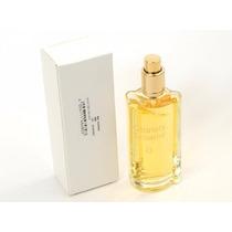 Perfume Gabriela Sabatini Tester 60ml
