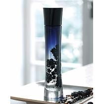 Perfume Armani Code Feminino 75ml Edp - Original/lacrado!!!