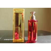 Gff Gianfranco Ferre Edt Miniatura Mini Perfume Importado 5m