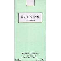 Perfume Elie Saab Le Parfum L