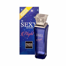 Perfume Fleur Blanche,billion, Sexy Woman E Rich Elysees