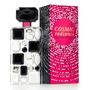 Perfume Cosmic Radiance Britney Spears Feminino Edp 50ml