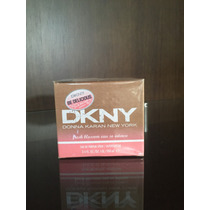 Perfume Dkny Be Delicious Fresh Blosson So Intense 100ml