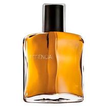 Perfume Essencial Tradicional Masculino 100ml
