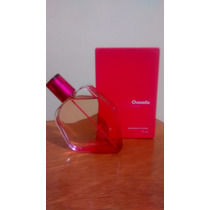 Desodorante-colônia-feminino-faces-ousada-75ml-frete-gratis