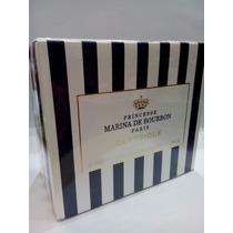Perfume Marina De Bourbon Princesse 100 Ml Feminino Original