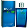 Perfume Masculino Joop Jump 100ml - Importado Usa
