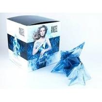 Thierry Mugler Angel Refillable New Star Eau De Parfum 75ml