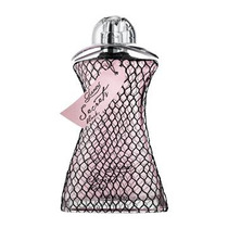 Perfume Boticario Glamour Secrets Black, 75ml, Oferta