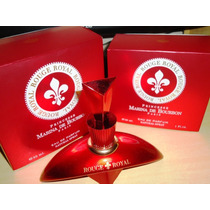 Perfume Rouge Royal - Marina De Bourbon Eau De Parfum 100ml