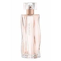 Natura Essencial Deo Parfum Feminino 100ml