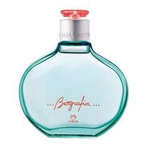 Perfume Biografia Feminino 100ml + Frete Grátis + Brinde