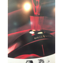 Marina Rouge Royal 100 Ml Fem Lacrado (com Total Garantia)