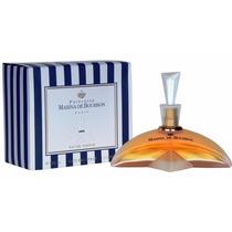 ** Perfume Princesse Marina De Bourbon100ml Fem - Importado