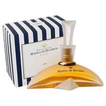 Perfume M. Bourbon Princesse 100 Ml - Original E Lacrado -
