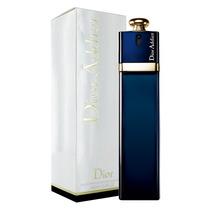 Perfume Addict Eau De Parfum 100ml Dior - Original