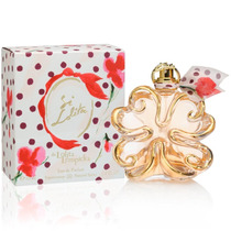 Perfume Si Lolita Lempicka Edp 80 Ml - Original E Lacra
