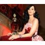 Perfume Killer Queen -katy Perry - Edp -100 Ml Frete Grátis