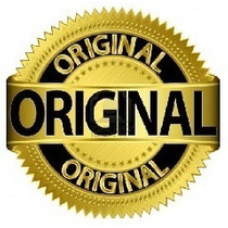 Perfumes Importados 100% Original As Melhores Marcas 212 One