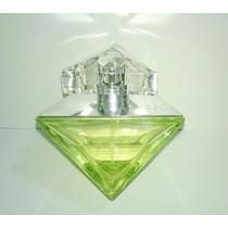 Perfume Britney Spears Believe - 100ml - Usado