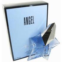 Perfume Angel Edp Feminino 50ml Frete Gratis