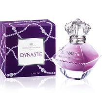 Perfume Marina De Bourbon Dynastie 100ml Importado Usa