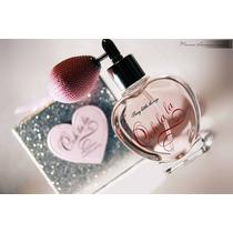 Perfume Ooh La La By Victoria