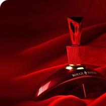 Perfume Feminino Rouge Royal 100ml Marina De Bourbon Origina