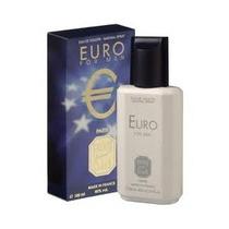 Euro Paris Elysses 100ml