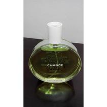 Perfume Original Ch Eau Fraiche 100mledt Téster Frete Grátis