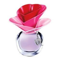 Perfume Someday By Justin Bieber 100ml Edp