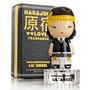 Perfume Harajuku Lovers Angel Eau Toilette Femin. Raro 30ml