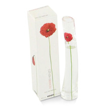Flower By Kenzo Feminino Eau De Parfum 100ml