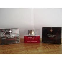 Guerlain Pinifarina Ed Limited 30ml Edp Intense Raro Masc