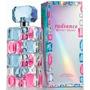 Perfume Britney Spears Radiance 30ml Edt