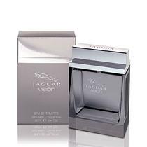 Perfume Vision Jaguar For Men By Jaguar Edt 100ml - Lacrado