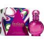 Perfume Fantasy Britney Spears 100ml Original - Importado