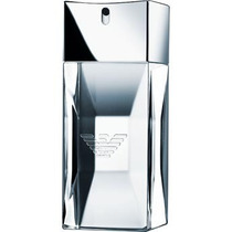 Perfume Emporio Armani Diamonds For Men 75ml