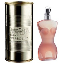 Perfume Jean Paul Gaultier Classic Classique Feminino 100ml