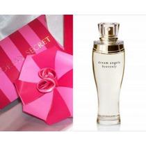 Perfume Heavenly Victória´s Secret Edp De 7,5 Ml Em Vitória