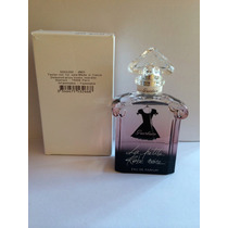 Guerlain La Petite Robe Noir Eau De Parfum 100 Ml Tester