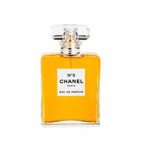 Chanel Nº5 Eau De Parfum Vaporisateur Spray 100 Ml