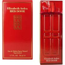 Perfume Elizabeth Arden Red Door 50ml
