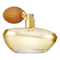 Novo Boticario Lily Essence Eau De Parfum, 75ml, Oferta