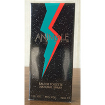 Perfume Animale For Men 30ml Masculino Edt - Original
