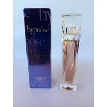 Miniatura Lancome Hypnose Eau De Parfum 5 Ml
