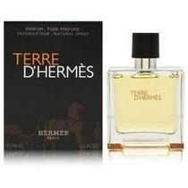 Decant Perfume Terre D