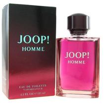 Perfume Joop Masculino Joop Homme 75ml Edt 100% Original.