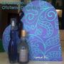 Ototemo Deep Blue Kit 2 Itens Lacqua Di Fiori Perf. Feminino